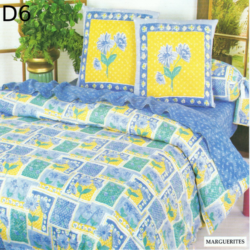 100 baumwolle bettw sche 240x220 doppelbett ohne kissenbezug double king size ebay. Black Bedroom Furniture Sets. Home Design Ideas