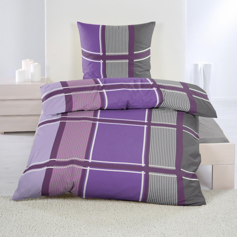 2 tlg microfaser kuschel fleece flausch winter bettw sche 135x200 od 155x220 bettw sche 135x200. Black Bedroom Furniture Sets. Home Design Ideas