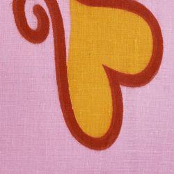 2 teilige Baumwolle Renforcé Kinder Jugend Bettwäsche 140x200 + 70x90 Kissenbezug – Bild 10