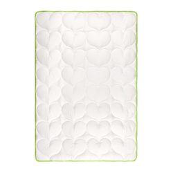 2er Pack GreenFirst Microfaser Steppdecke Bettdecke Decke Steppbett Kissen Größen wählbar – Bild 2