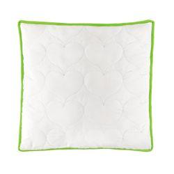 2er Pack GreenFirst Microfaser Steppdecke Bettdecke Decke Steppbett Kissen Größen wählbar – Bild 4
