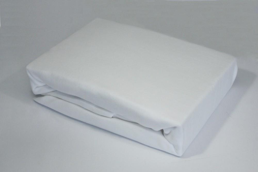 winter fleece spannbettlaken topper boxspring 180x200 200x200 spannlaken laken ebay. Black Bedroom Furniture Sets. Home Design Ideas