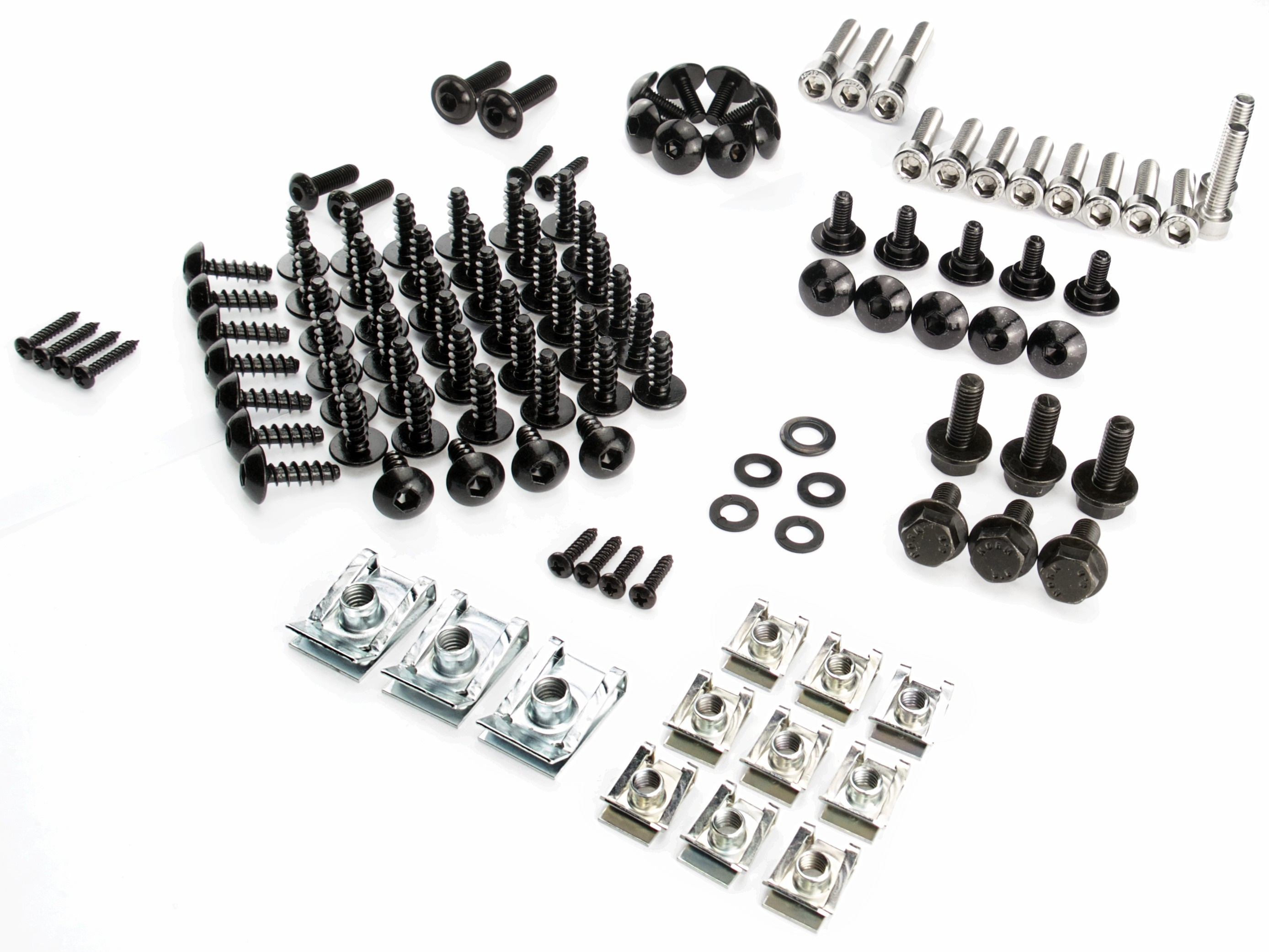3050mm Auswahl: L/änge 1000 mm B/ördel E E Bremsleitung /Ø 4,75 mm einbaufertig geb/ördelt mit Nippel 160mm