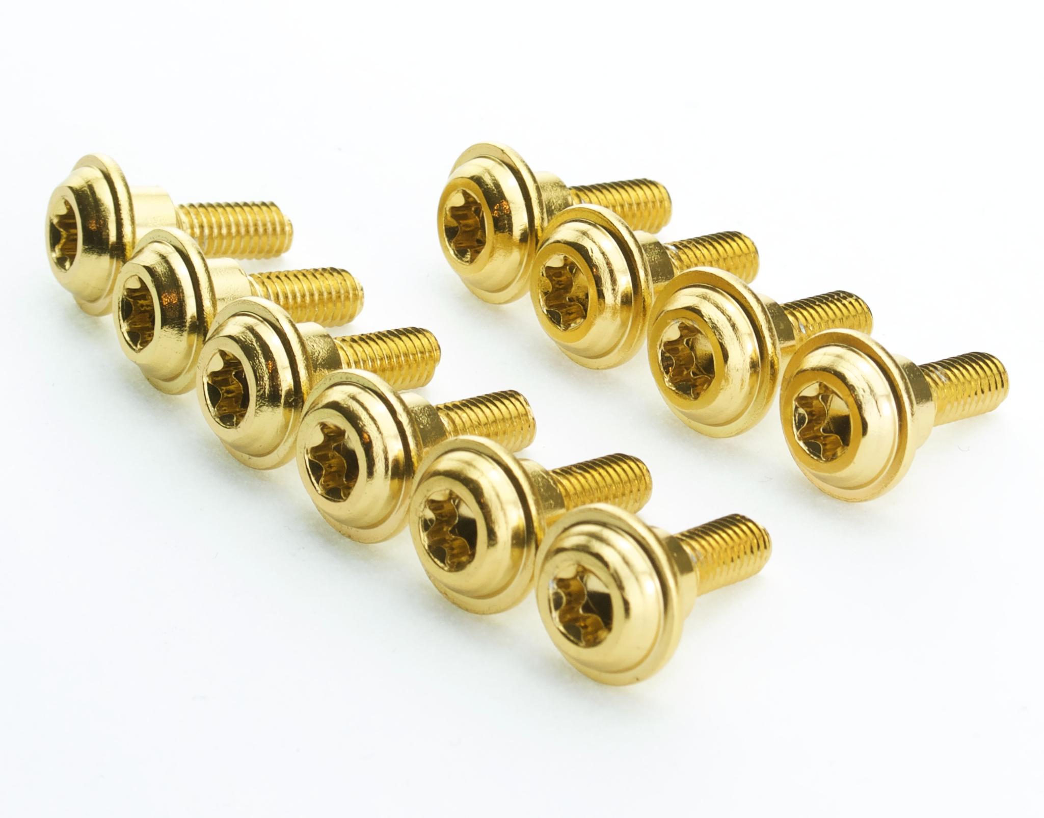 peugeot speedfight 2 ac lc schrauben verkleidung aluminium gold eloxiert 10er set motorrad. Black Bedroom Furniture Sets. Home Design Ideas