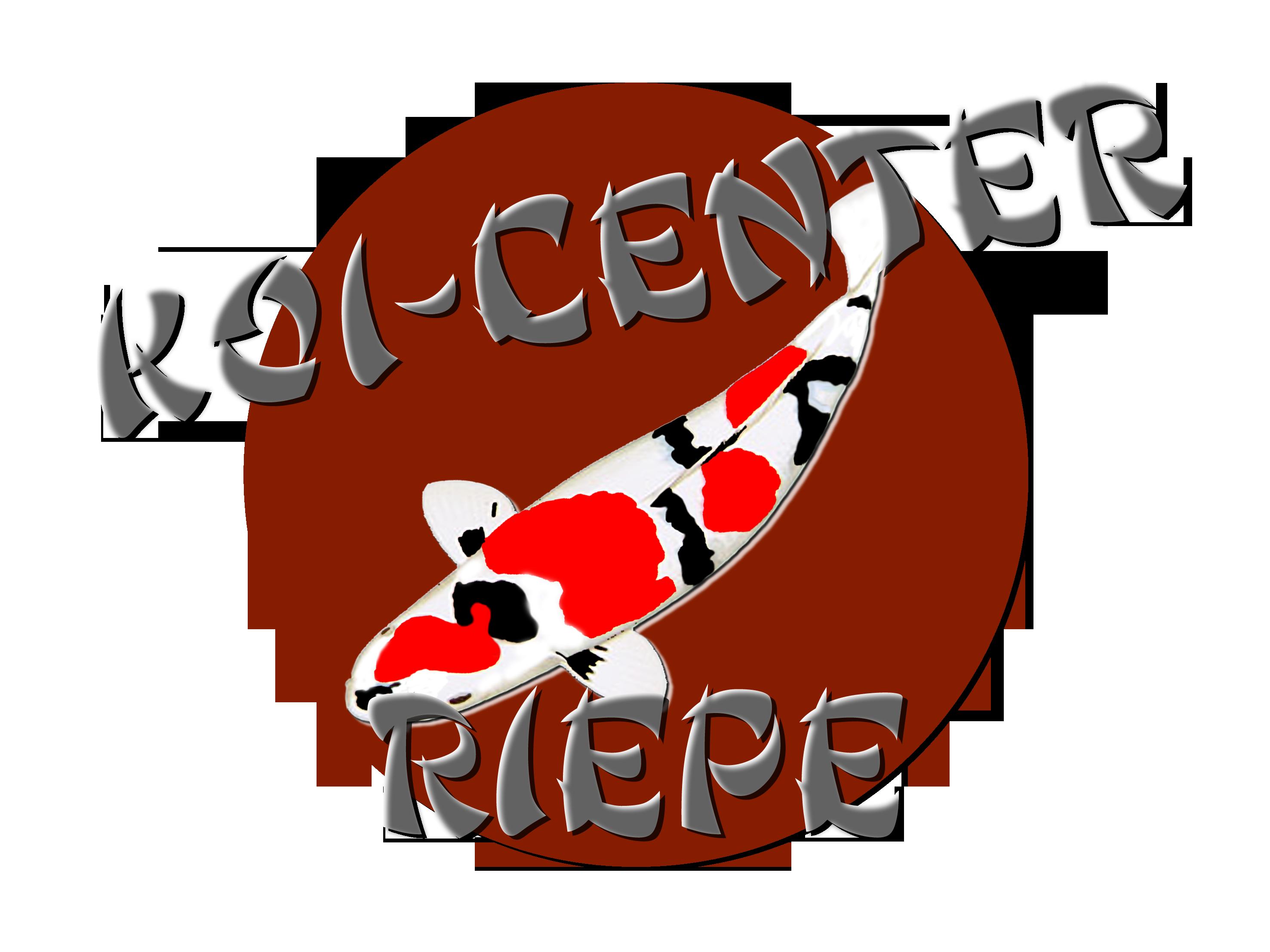Koi-Center Riepe GmbH