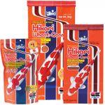 HIKARI® Wheat Germ Japanisches Koifutter 001