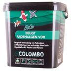 Colombo Biox beugt Fadenalgen vor 001