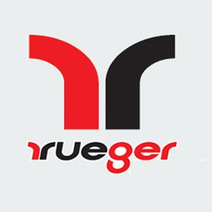Rueger Helmets