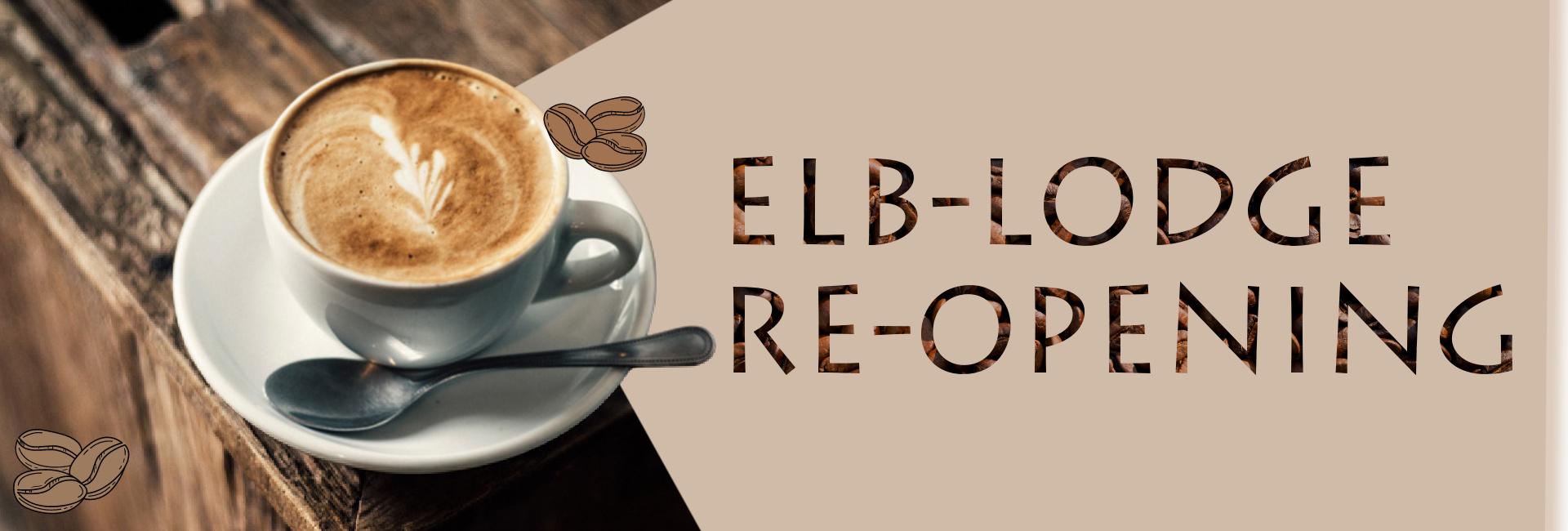 Elb-Lodge