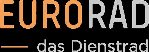 Eurorad-Leasing