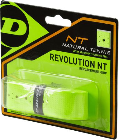 REVOLUTION NT REPLACEMENT GRIP