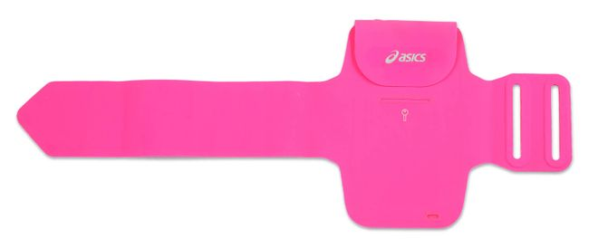MP3 ARM TUBE – Bild 2