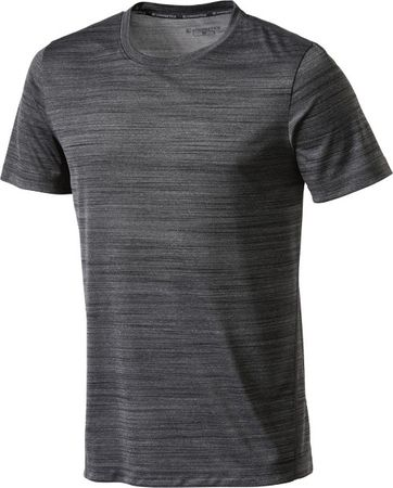 Kleidung online kaufen   Intersport Klöpping - 11 8ead8d3cd7