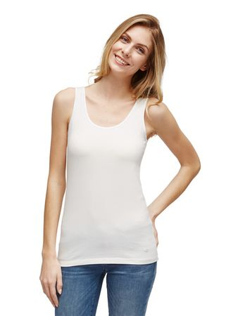 Essential Basic Top – Bild 4