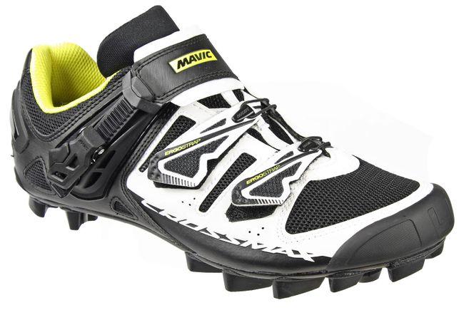 Crossmax SL Pro Carbon – Bild 1