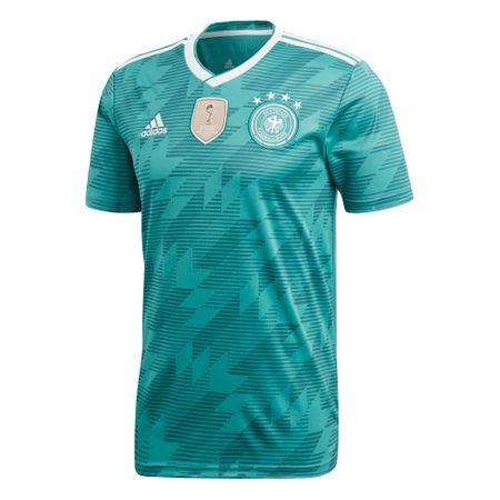 DFB Auswärtstrikot Replica