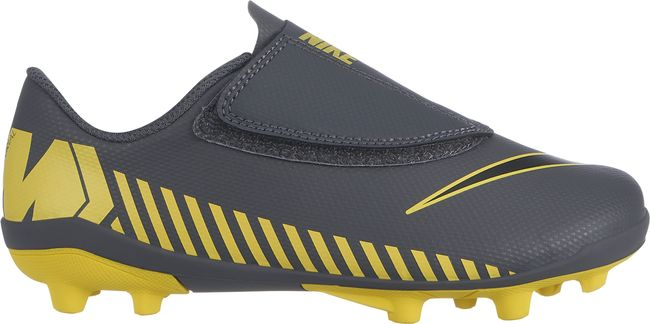 JR VAPOR 12 CLUB PS (V) MG – Bild 1