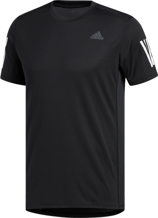 OWN THE RUN TEE – Bild 1