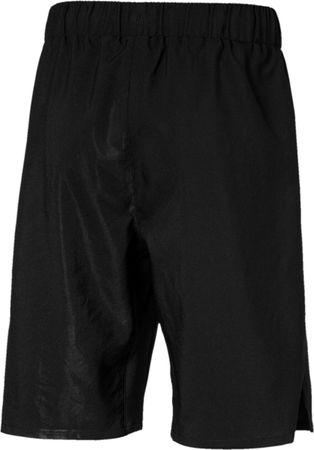 Active Sports Woven Shorts – Bild 2