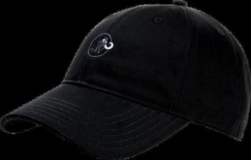 Baseball Cap  – Bild 1