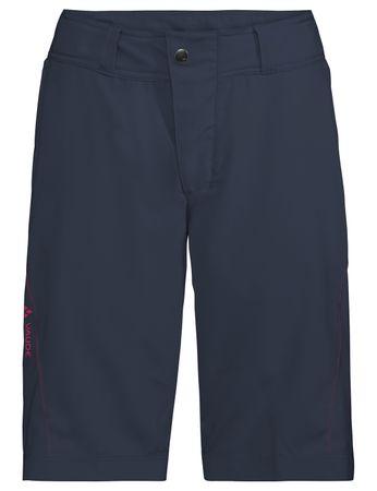 Wo Ledro Shorts – Bild 1