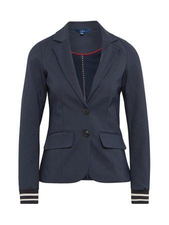 My Feminine Sporty Blazer – Bild 1