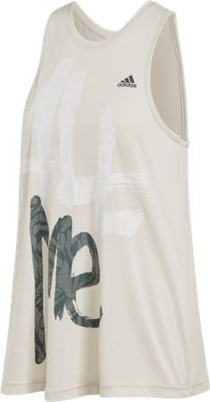 STATEMENT TANK – Bild 1