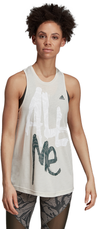 STATEMENT TANK – Bild 3