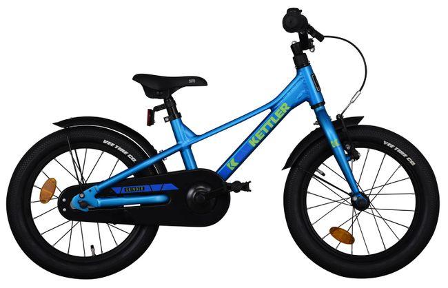 16 Zoll Kinder Fahrrad Online Kaufen Intersport Klöpping