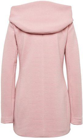 summerly coat with hood – Bild 2
