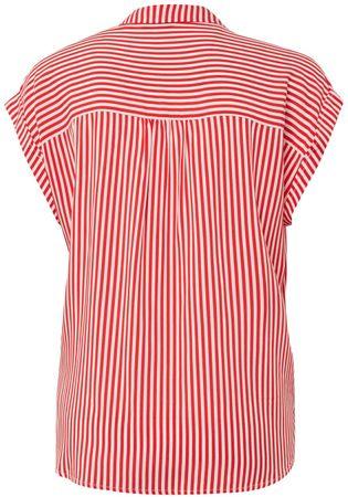short sleeve blouse – Bild 2