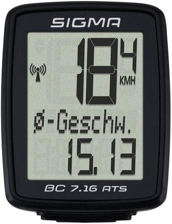 BC 7.16 ATS – Bild 2