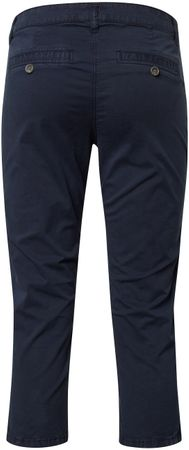 Tapered Relaxed – Bild 2