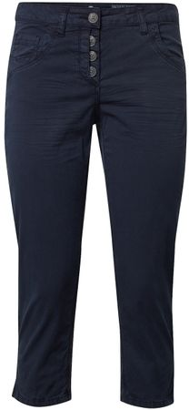 Tapered Relaxed – Bild 1