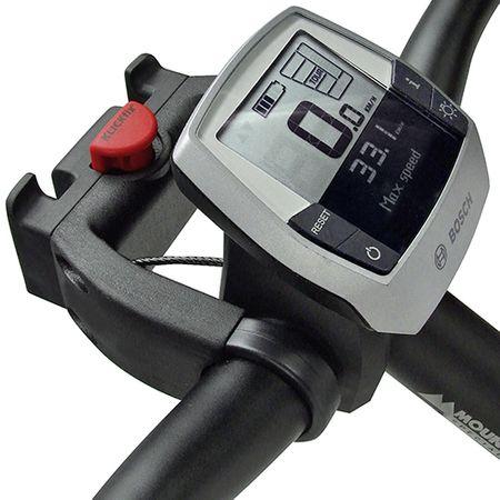 E-Bikes – Bild 1
