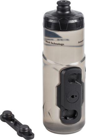 Bottle large 600 ml – Bild 1
