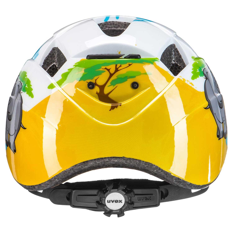 Uvex Kid 2 Desert 2021 Fahrrader Und Zubehor Online Kaufen Intersport Klopping