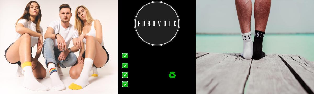 Fussvolk_Kategorie_Banner