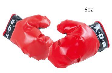 B-Ware Box-Set Kinder /& Jugendliche Punching-Ball Stand-Boxsack