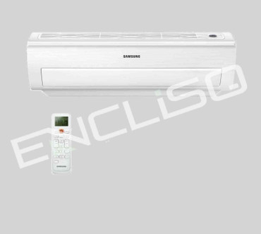 Samsung GOOD 2,0kW