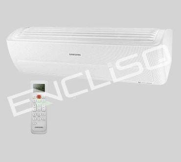 Samsung AR9400 Windfree 3,5kW