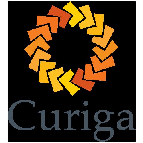 Curiga Online Shop