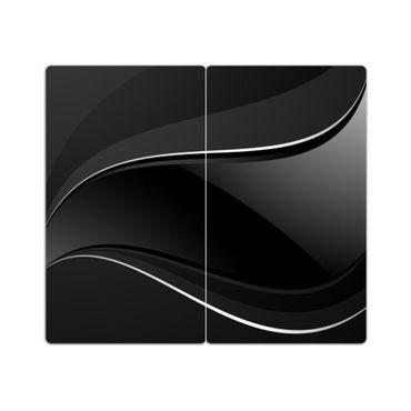 2er-Set: Abstrakt – Bild 2