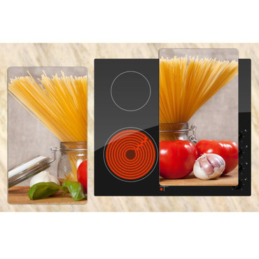 2er-Set: Pasta – Bild 3