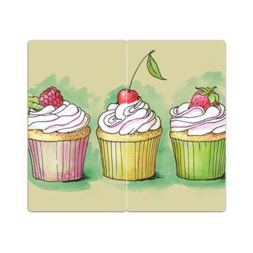 2er-Set: Muffin – Bild 2