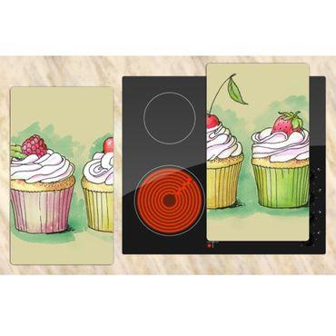 2er-Set: Muffin – Bild 3