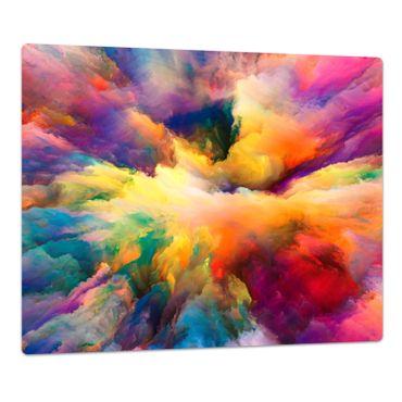 Color Explosion – Bild 4