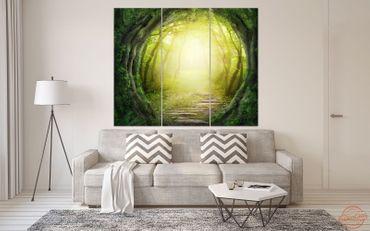 Das Waldloch – Bild 5