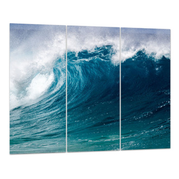Die Welle – Bild 3