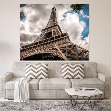 Eiffelturms – Bild 2